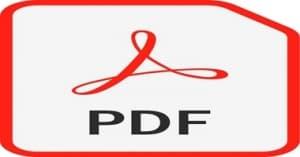 Каталоги в PDF