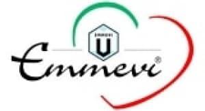 Emmevi (Италия)