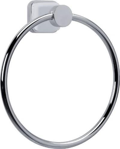 Mariner Perle, полотенцедержатель-кольцо, цвет белый 72104-202