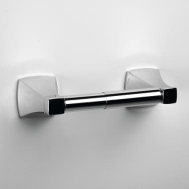 К-2522 Держатель туалетной бумаги WasserKRAFT