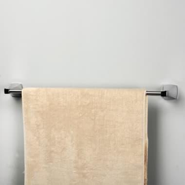 К-2530 Штанга для полотенец WasserKRAFT