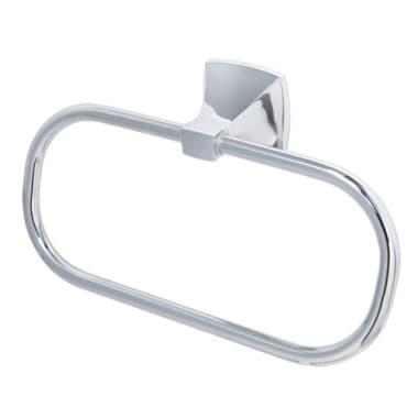 К-2560 Держатель полотенец кольцо WasserKRAFT