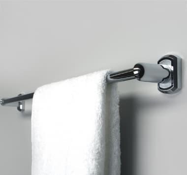 K-3030 Штанга для полотенец WasserKRAFT