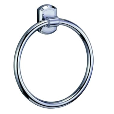 K-3060 Держатель полотенец кольцо WasserKRAFT