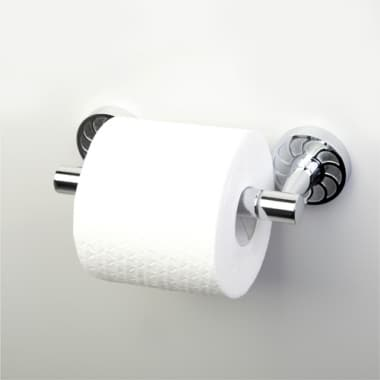К-4022 Держатель туалетной бумаги WasserKRAFT
