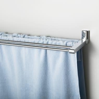 К-5011 Полка для полотенец WasserKRAFT