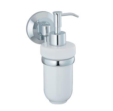 K-6299C Дозатор для жидкого мыла WasserKRAFT 160 мл