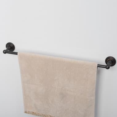 К-7330 Штанга для полотенец WasserKRAFT