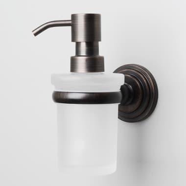 К-7399 Дозатор для жидкого мыла WasserKRAFT