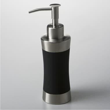 K-7599 Дозатор для жидкого мыла WasserKRAFT