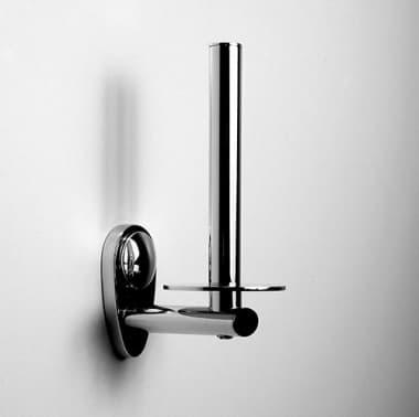 K-9297 Держатель туалетной бумаги WasserKRAFT