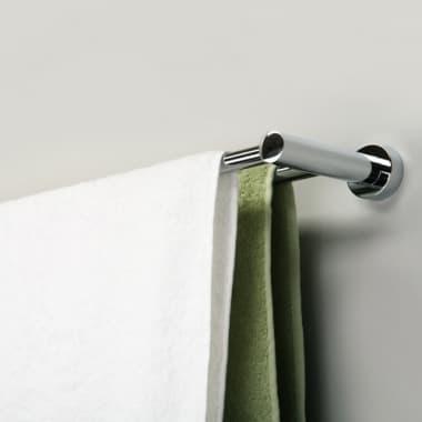 K-9440 Штанга для полотенец двойная WasserKRAFT