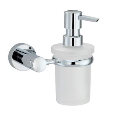 K-9499 Дозатор для жидкого мыла WasserKRAFT 150 мл