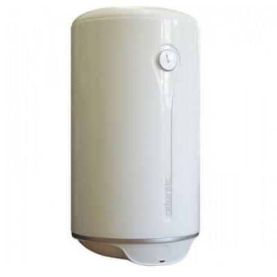 Водонагреватель накопительный Atlantic EGO 100 литров 861236 электрический