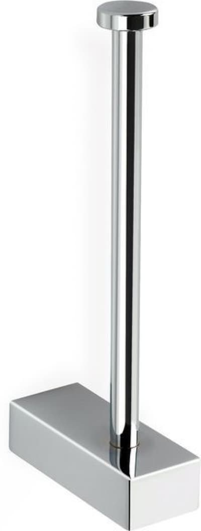 Stil Haus Gea, бумагодержатель вертикальный, цвет золото GE11s(16)
