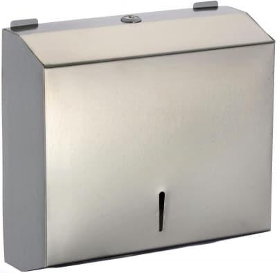 Диспенсер для бумажных полотенец Savol S-F6002S