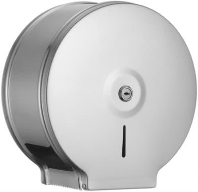 Диспенсер для туалетной бумаги глянцевый Savol S-Y6001R