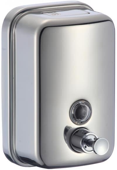 Дозатор для жидкого мыла 1 л Savol S-00403