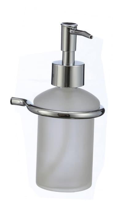 Дозатор для жидкого мыла Savol P-11