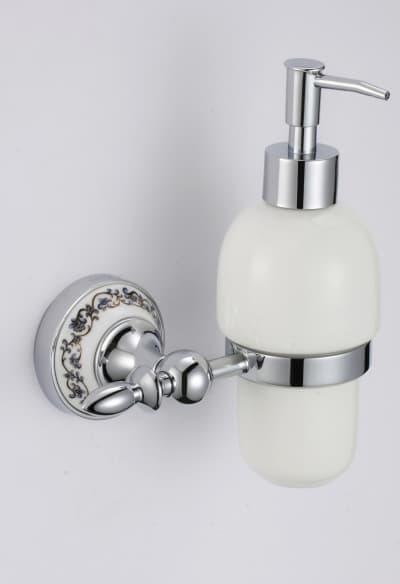 Дозатор жидкого мыла Savol S-006831A