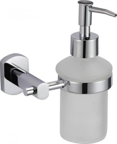 Дозатор жидкого мыла Savol S-009931