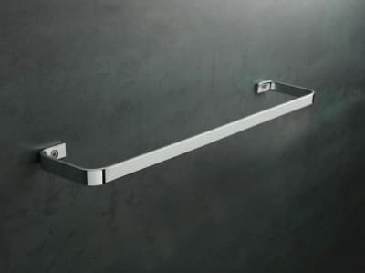 Stil Haus Mizar, полотенцедержатель, длина 58 см, цвет хром MZ05(08)