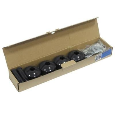 Электрический полотенцесушитель Atlantic ADELIS ANT 750W 002241