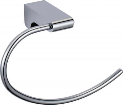 Полотенцедержатель кольцевой Savol S-007360