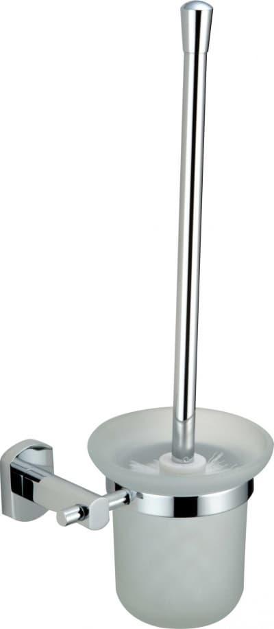 Щетка для унитаза Savol S-009994