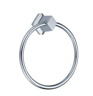 K-1160 Держатель полотенец кольцо WasserKRAFT