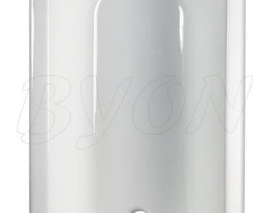 Ванна чугунная BYON 13 - 1300x700x390 V0000216 130x70 Прямоугольная