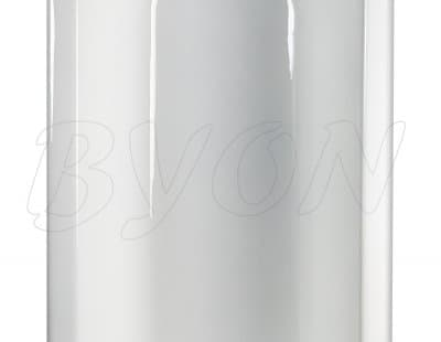 Ванна чугунная BYON 13 - 1600x700x420 V0000219 160x70 прямоугольная