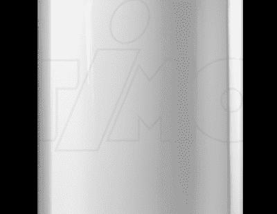 """Ванна чугунная TIMO """"TARMO"""" - 1700x750x450 с ручками И0000009 170x75 прямоугольная"""