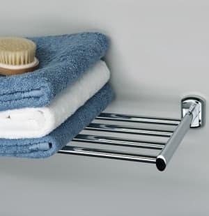 K-3011 Полка для полотенец WasserKRAFT