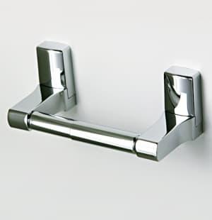 К-5022 Держатель туалетной бумаги WasserKRAFT
