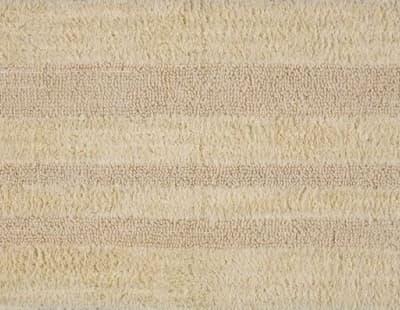 Gedy G-Delhi, коврик, цвет бежевый DE5080(03)