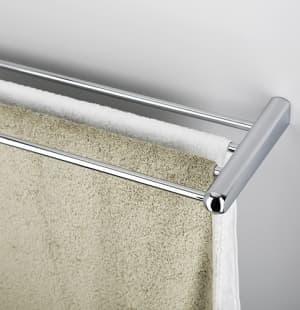 К-6811 Полка для полотенец WasserKRAFT