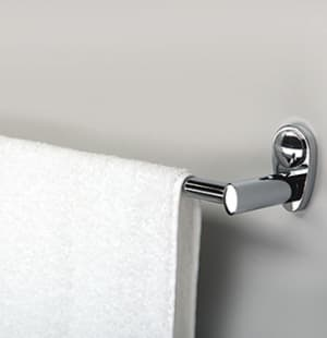 K-9230 Штанга для полотенец WasserKRAFT