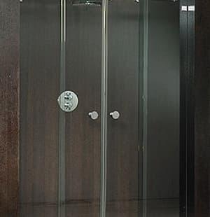 Дверь в нишу Perfect House Ankona 1400x2000
