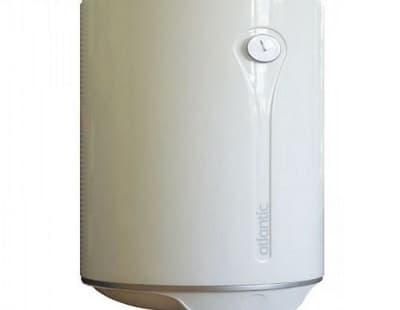 Водонагреватель накопительный Atlantic EGO 50 литров 841216 электрический