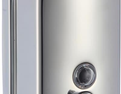 Дозатор для жидкого мыла 0,5 л Savol S-00401