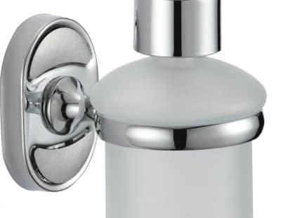 Дозатор жидкого мыла Savol S-007031