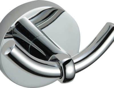 Крючок двойной Savol S-008754