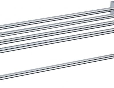 Полка для полотенец 50см Savol S-507344