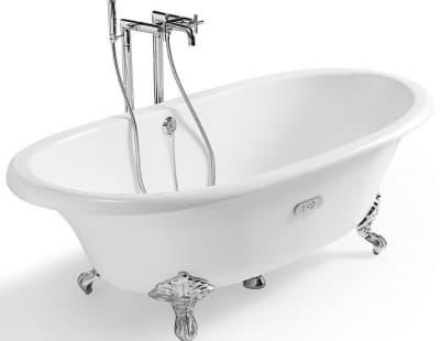 Ванна Roca Newcast 170x85 233650007