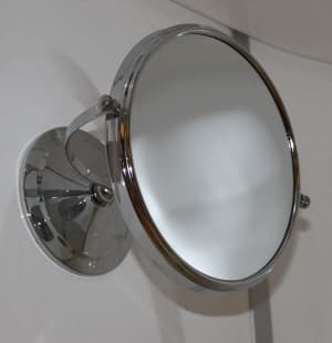 Зеркало для ванной комнаты RADOMIR