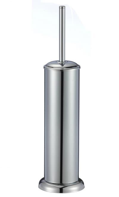 Туалетный ёршик напольный Savol S-00901