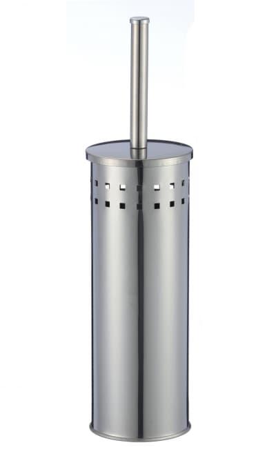 Туалетный ёршик напольный Savol S-00902