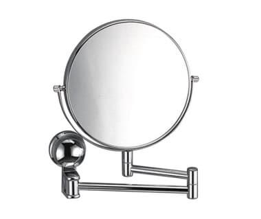 K-1000 Зеркало двухстороннее увеличительное WasserKRAFT