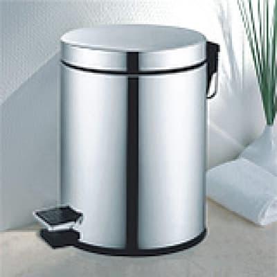 Ведро для мусора 3L Savol S-701